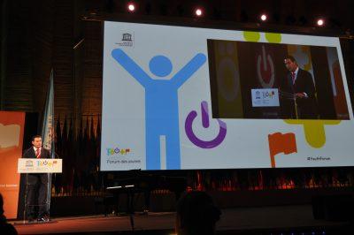 3 آلاف شاب يناقشون تسخير أدوات الإعلام المرئي الرقمي لخدمة وتنمية الوطن
