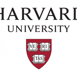 Misk Foundation Offers 100 Seats to Saudis to Study at Harvard
