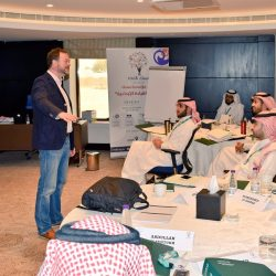 MiSK Foundation launches creative leadership keys for 35 young people