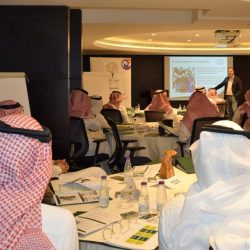 MiSK Foundation and INSEAD introduce 8 keys to the development of young leaders