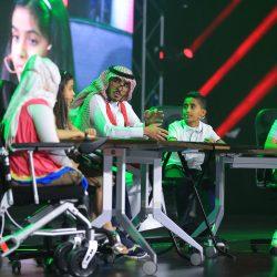 """""""MiSK Foundation"""" Encourages Children to Unleash Their Creativity"""