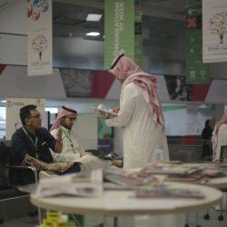 """مدينة الملك عبدالله الاقتصادية تستضيف مهرجان """"نكست"""" لأشهر العلامات التجارية"""