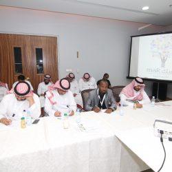 Misk Foundation launches 4 initiatives at the Riyadh International Book Fair