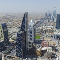 منتدى اليونسكو السابع للمنظمات غير الحكومية يحط رحاله في الرياض مايو المقبل