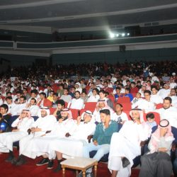 """Hakaya Misk"" Comes to Close at Almeftaha Village in Abha and Visitors Exceeded 42 Thousand People"