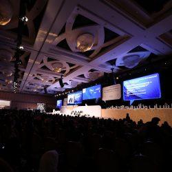 """""""اليونسكو"""": استضافة الرياض لمنتدى المنظمات غير الحكومية يبني أهداف مشتركة وفق رؤية المملكة 2030"""