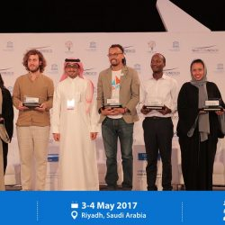 'UNESCO Forum' Announces the Winners of the Misk Global Award for NGO Innovation in Youth Empowerment