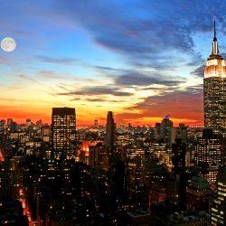 """""""مسك الخيرية"""" تشارك في تنظيم المنتدى العالمي للأعمال في نيويورك"""