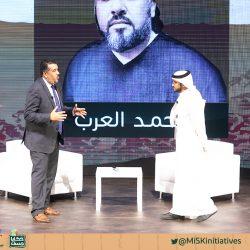 """""""العرب"""" من """"حكايا المرابطين"""": المعركة حُسمت.. ونحن على بُعد 10كيلومترات من مكان اختباء عبد الملك الحوثي"""