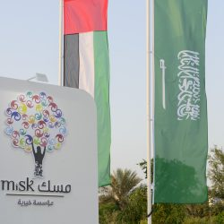 Hakaya Misk Abu Dhabi Comes to a Close with Success
