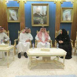 """مسك الخيرية تطلق المرحلة الثانية من مبادرة """"السعودية تبرمج """""""