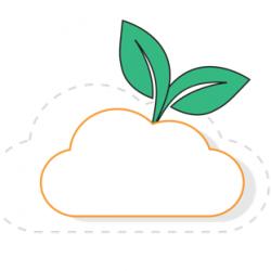 مسك الخيرية تتبنى AWS CloudStart  لتحفيز الابتكار في الشركات الصغيرة والمتوسطة بالمملكة