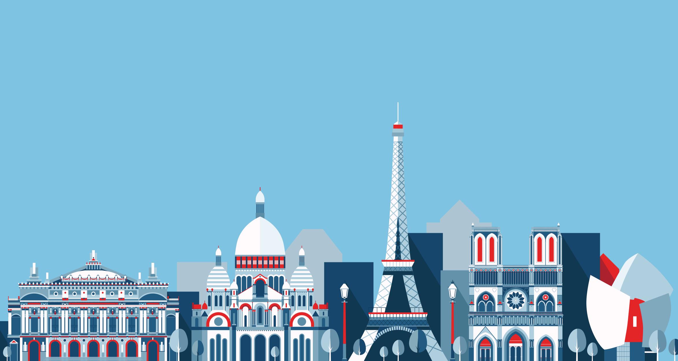 باريس .. مقرًا لمركز مسك الثقافي في أوروبا