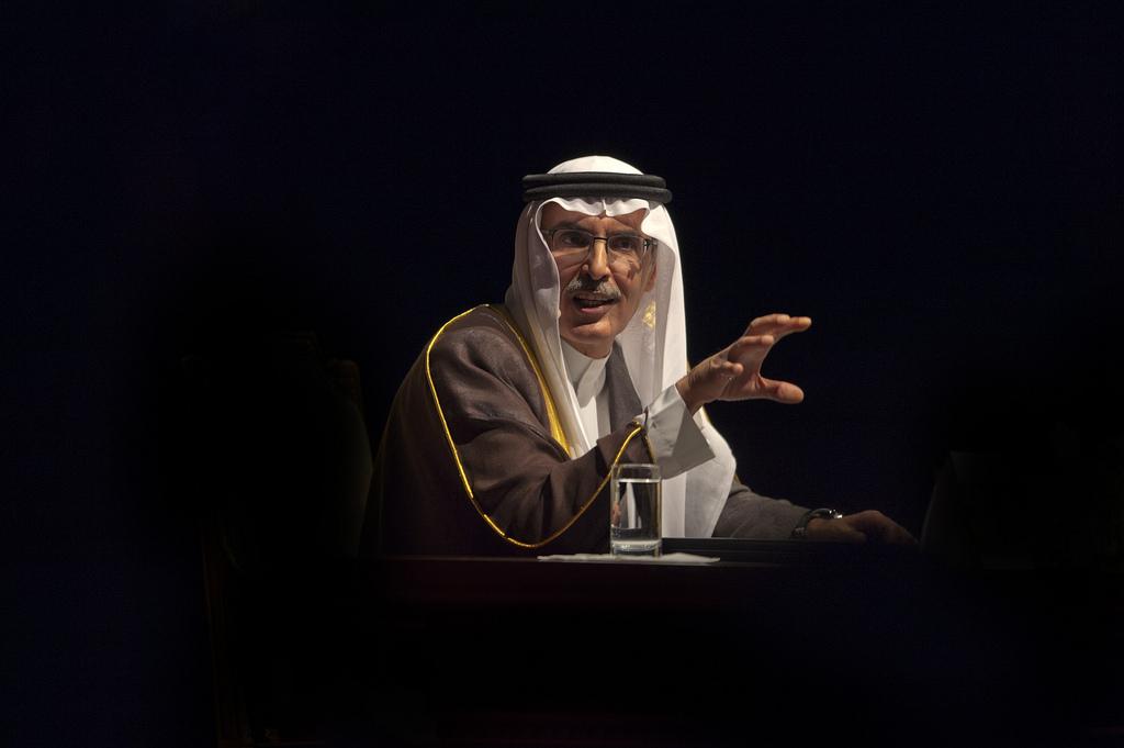 اليوم العالمي للشعر يستضيف الأمير بدر بن عبدالمحسن في مقر اليونسكو الخميس القادم