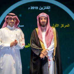"""""""مسك القيم"""" تعلن 9 فائزين بجوائز مسابقتها لتطوير المحتوى العربي"""