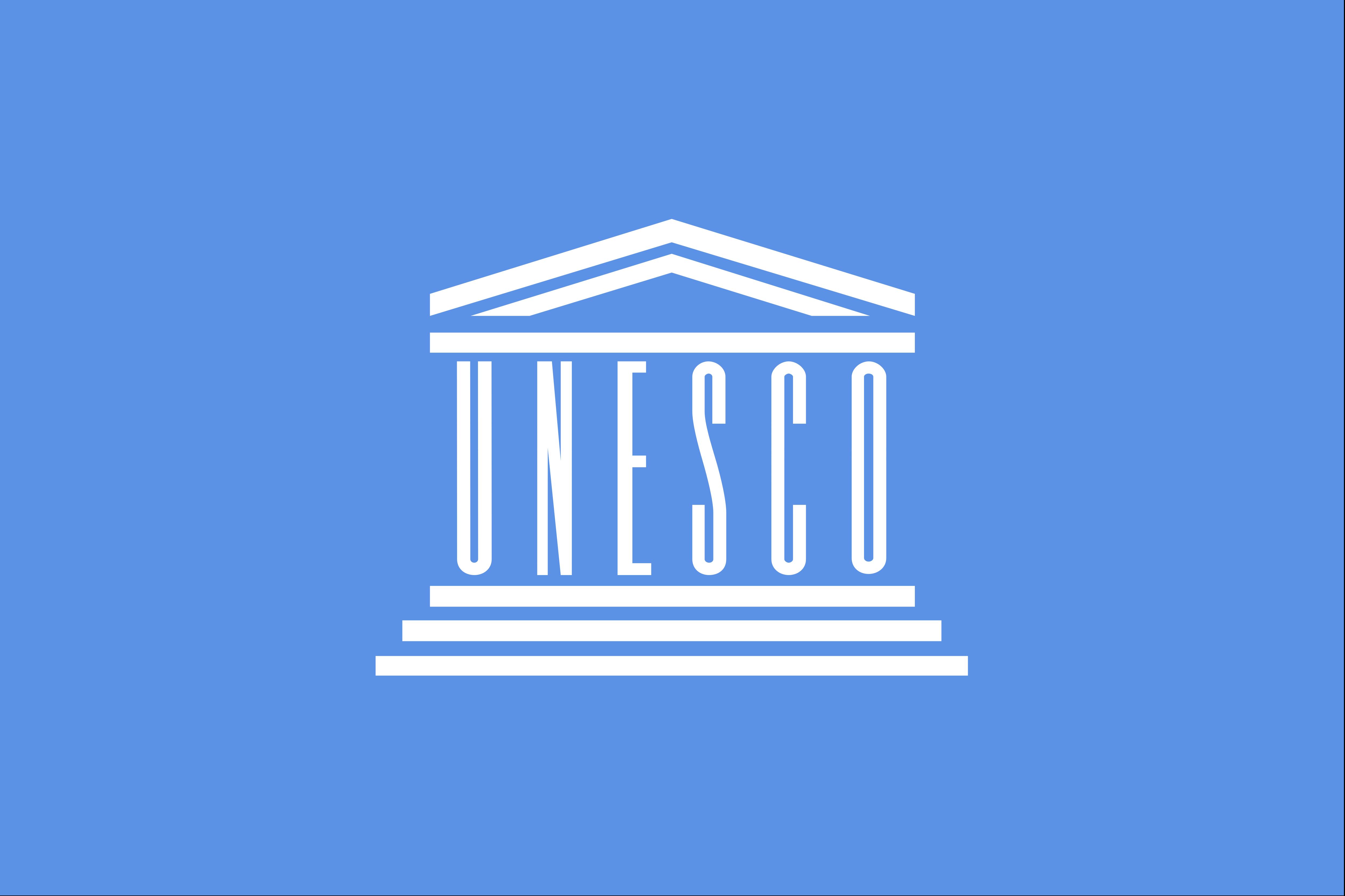 انطلاق التسجيل في برنامج (مسك – اليونسكو) للتدريب التعاوني