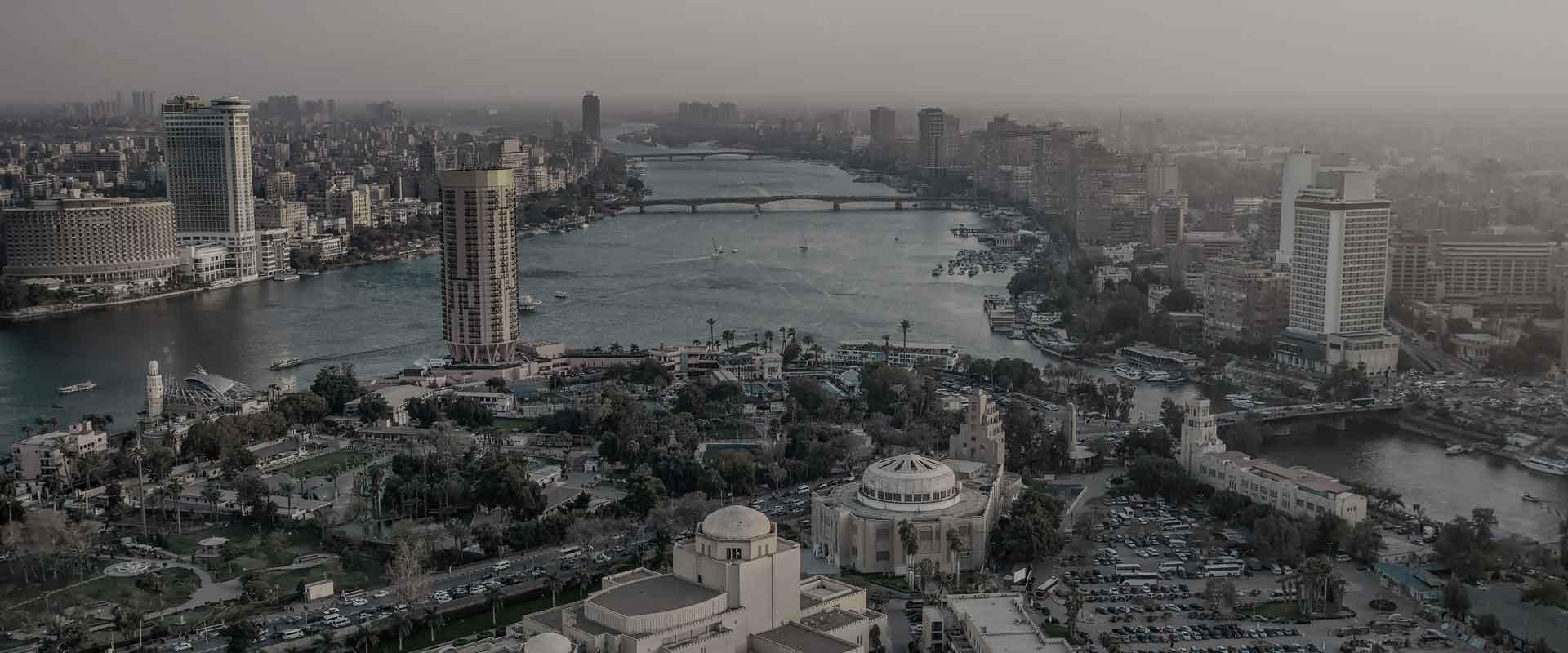 القاهرة تستضيف منتدى مسك للإعلام وسط مشاركات من 12 دولة