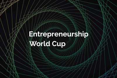 TURTLETREE LABS FROM SINGAPORE WINS AT THE SECOND ENTREPRENEURSHIP WORLD CUP AT MISK GLOBAL FORUM