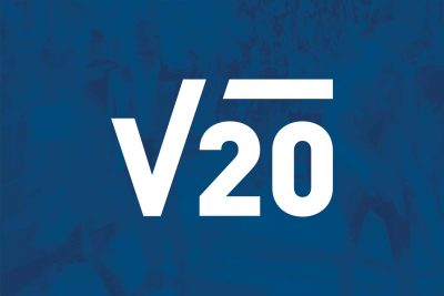 INAUGURAL VALUES 20 SUMMIT PLACES VALUES AT HEART OF GLOBAL POLICY-MAKING AHEAD OF G20 MEETING