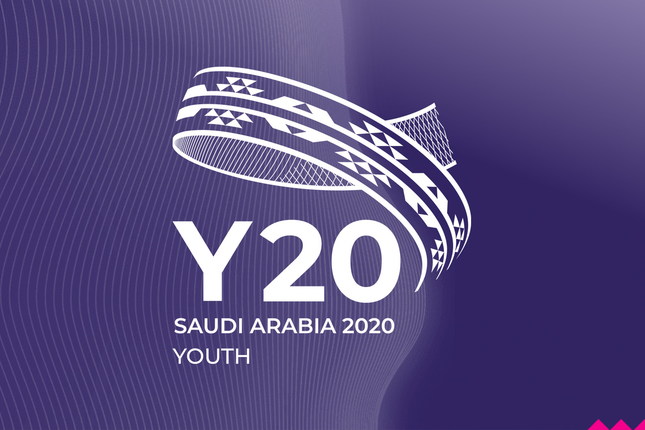 Youth 20 Report 2020